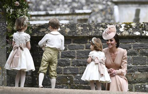 libro la boda de kate la elegancia de la duquesa de cambridge en la boda de su hermana