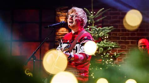 download mp3 ed sheeran nancy mulligan ed sheeran beoga nancy mulligan the late late show
