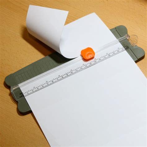 carta ufficio taglierina taglia carta tagliacarta ufficio paper cutter