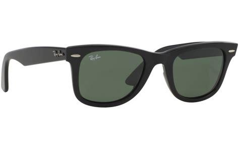 Rayban Wayfarer 901 ban wayfarer rb2140 901 50 sunglasses shade station