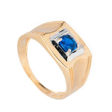 Cincin Sapphire by Jual Cincin Emas Cincin Pria Emas Cincin Emas Circle