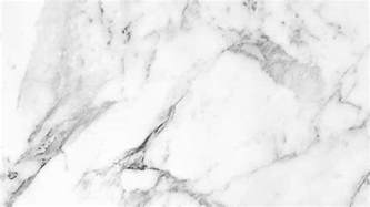 Desktop Computer White Background Site Blogpixiefreebies Downloads Marble