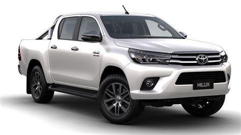 toyota new vehicles sydney city toyota new toyota vehicles autos post