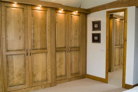bedroom cupboards uk fitted bedroom furniture