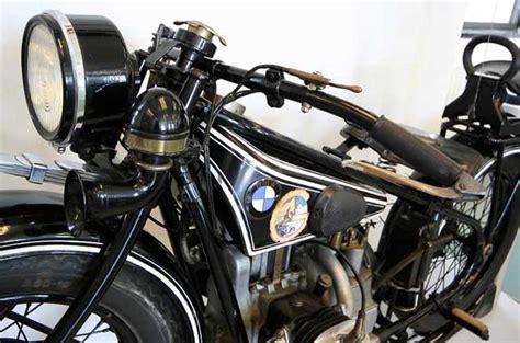 Oldtimer Motorrad Service by Alte Motorr 228 Der Aufnahmen Von Gepflegten Oldtimer