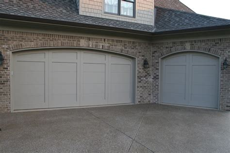Cunningham Overhead Door by Cunningham Overhead Doors Garage Doors By Cunningham