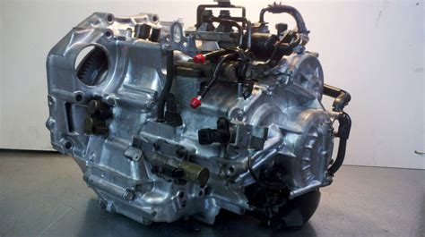 2003 Acura Tl Transmission Fluid 2002 2003 Acura 3 2 Tl Type S Transmission W 2 Year