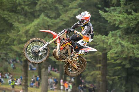 honda motocross racing dirtbike moto motocross race racing motorbike honda ye