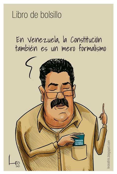imagenes politicas graciosas venezuela mejores 16 im 225 genes de caricatura pol 237 tica en pinterest