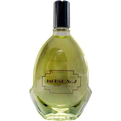 jaguar perfume review margaret astor jaguar no 2 eau de cologne reviews
