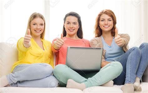 blogger yang terkenal jika website anda terkenal ini lho manfaat positif yang