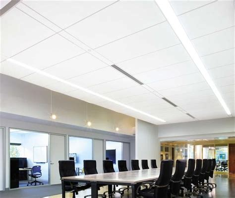 Techzone Ceiling armstrong techzone ceilings ceilings products and ceilings