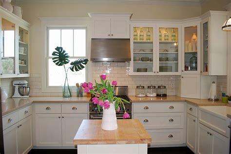 full overlay kitchen cabinets full overlay shaker cabinets asymmetrical range hood