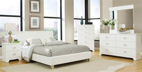 khloe kardashian bedroom furniture khloe bedroom furniture 28 images khloe kardashian