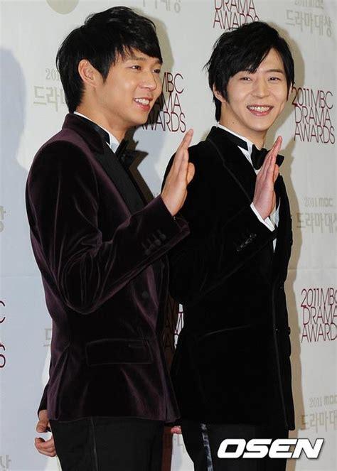 yoo ah in siblings k pop facts korean celebrity siblings