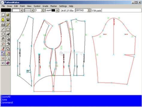 pattern maker en español gratis im 225 genes de pattermaker deluxe editor 7 5