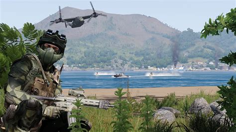 lyhyet hiusmallit 2016 apexwallpapers com arma 3 apex launch trailer youtube