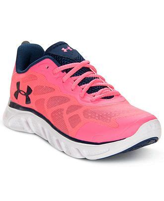 Sneaker N05 Line Cc 12 best images about armor shoes on armour shoes running shoes and