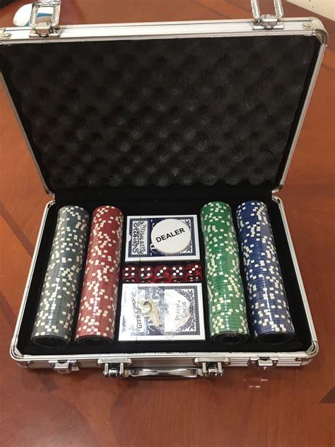 agoda poker poker chips cambodia expats online forum news