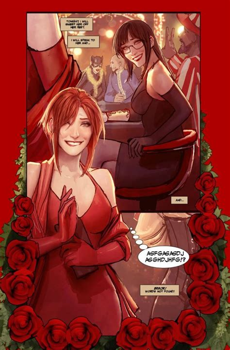 sunstone volume 1 sunstone sunstone vol 5 review comic book blog talking comics