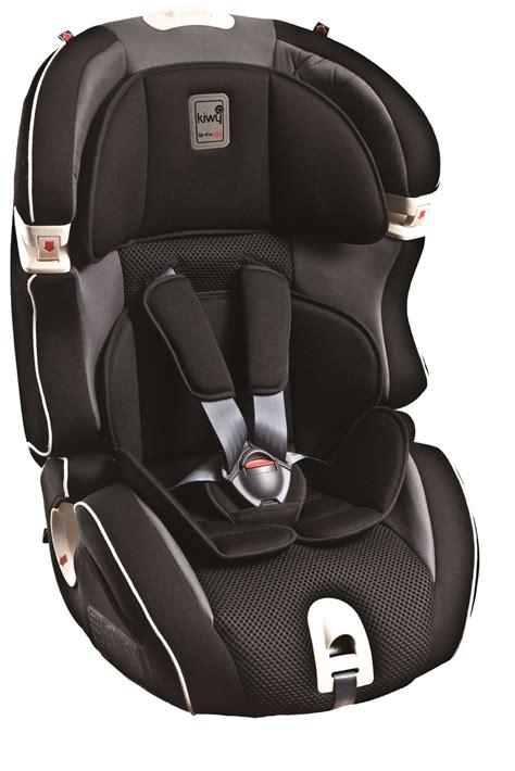 Kindersitz Auto über 36 Kg by Kiwy Slf123 Q Fix Fotelik 9 36kg Gratis Bociek Eu