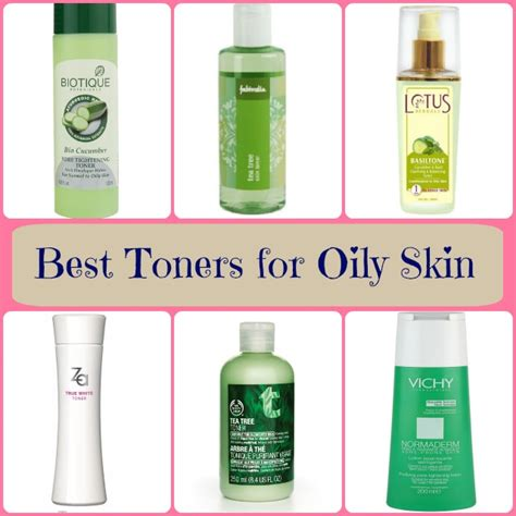 Shineskin Toner Normal Acne best toners for all skin types in india fashion lifestyle fashion