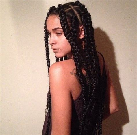 what is a dukey braid 15 best dookie braids images on pinterest