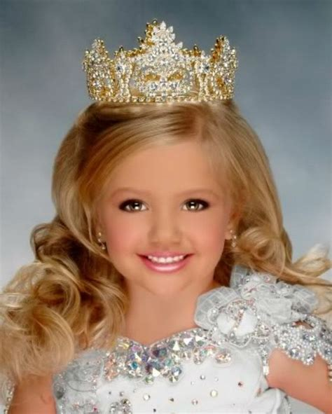 hairstyles for girl on gown best 25 pageant hairstyles ideas on pinterest pageant