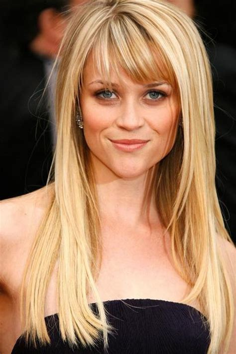 haircut ideas for straight hair with upload pic hairstyle for thin straight hair 14 beauty pinterest