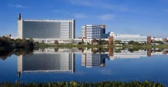 our location florida hospital orlando