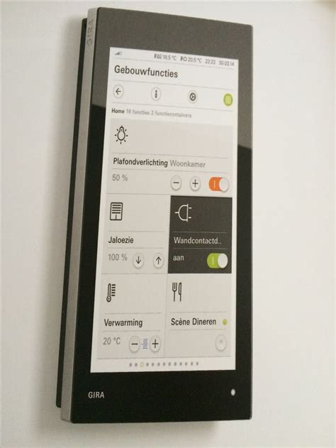 18 best images about knx on systems integrator