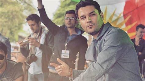 produce house music producer hopes to popularize kurdish house music