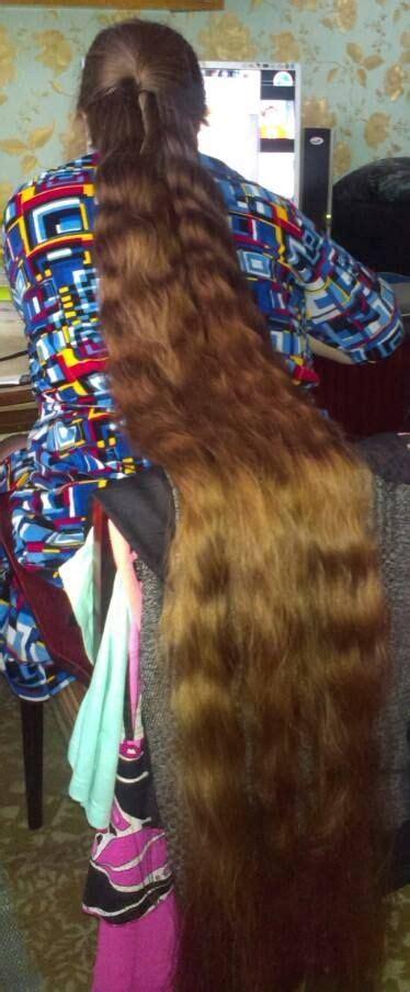 How To Grow Floor Length Hair by 1048 Best Floor Length Hair Images On