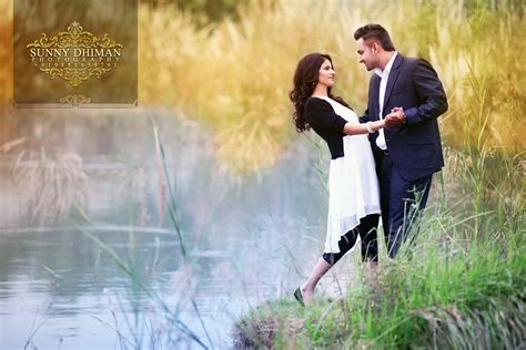 Wapking Pajabe Weeding Picture by Punjabi Pre Wedding Photography Beautiful Images
