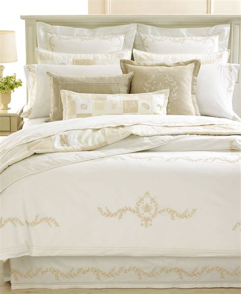 martha stewart collection bedding fancy closeout martha stewart collection bedding