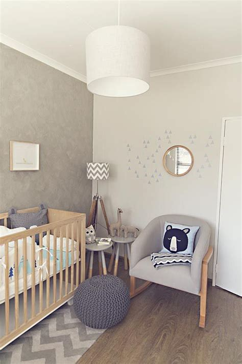 hipster nursery 25 best ideas about hipster nursery on pinterest