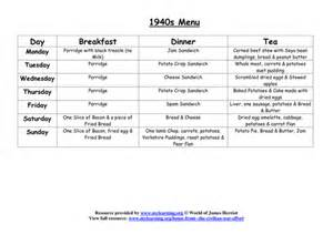 ww2 rationing worksheets by my learning teaching