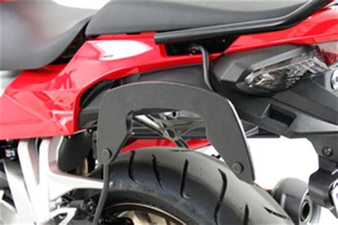 Motorrad Verkaufen Was Bekommt Der K Ufer by Koffer F 252 R Cbr Und Vfr Motorrad News
