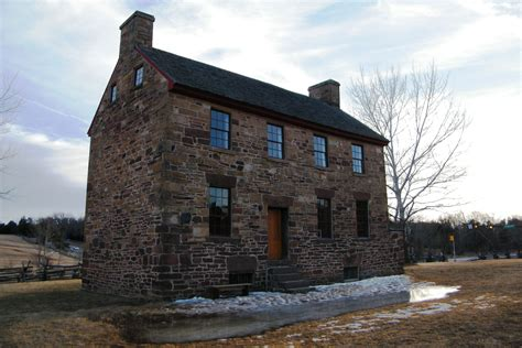 old stone house file old stone house in manassas virginia stierch jpg wikimedia commons