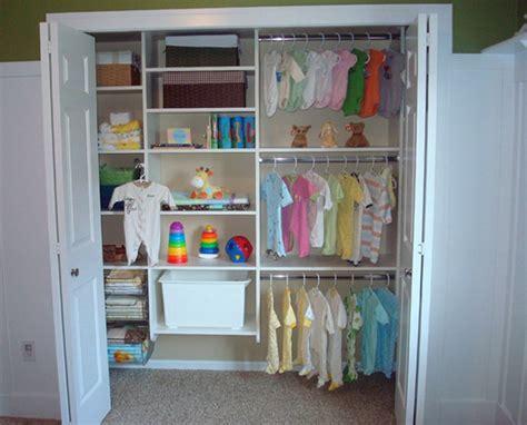 closet organizer ikea baby closet organizer ikea home design ideas