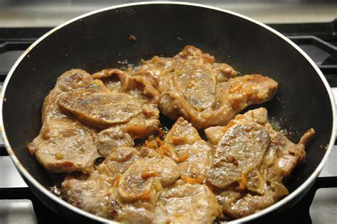 come cucinare ossobuco di manzo ossibuchi di vitello alle verdurine di stagione ossibuchi