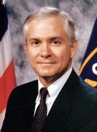 robert gates wikipedia image gallery robert gates
