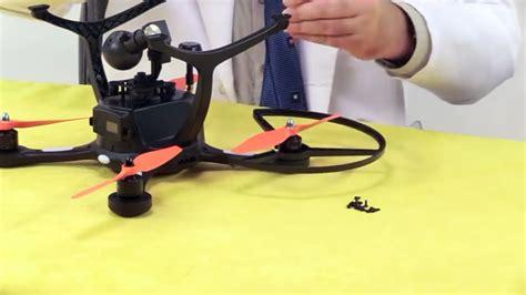 Drone Kamera Terbaik ghostdrone 2 0 drone hantu dengan kamera 4k vr terbaik