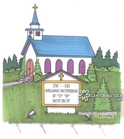 church cpa