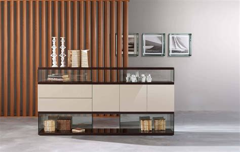 buffet sideboard credenza 15 inspirations of contemporary sideboards and buffets