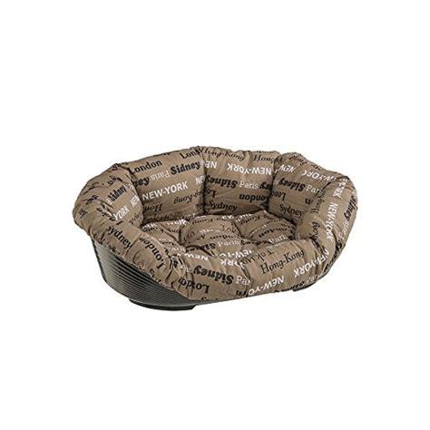 canapé pour chiens sofa pour chien paniers et mobilier