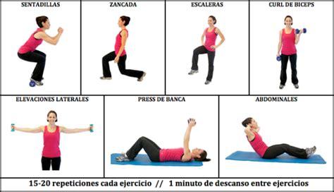 videos ejercicios gratis para bajar de peso 2016 car release date ejercicios para adelgazar rapido gratis