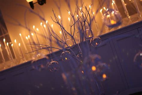 diy winter wedding centerpieces creative ideas and inspiration on diy winter wedding decorations wedwebtalks