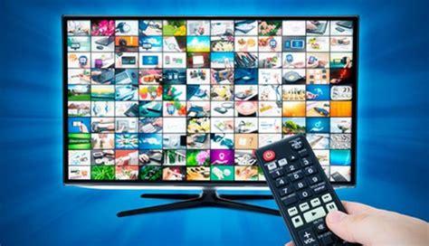 worauf beim fernsehkauf achten fernseher test