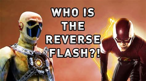 Who Is The Who Is The Flash Harrison Or Eddie Thawne